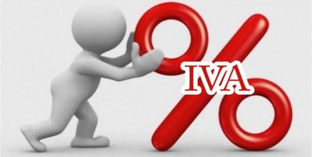 Recupero IVA Fallimento U2013 Orientamento Corte Europea